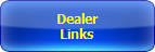 Dealer<br />Links